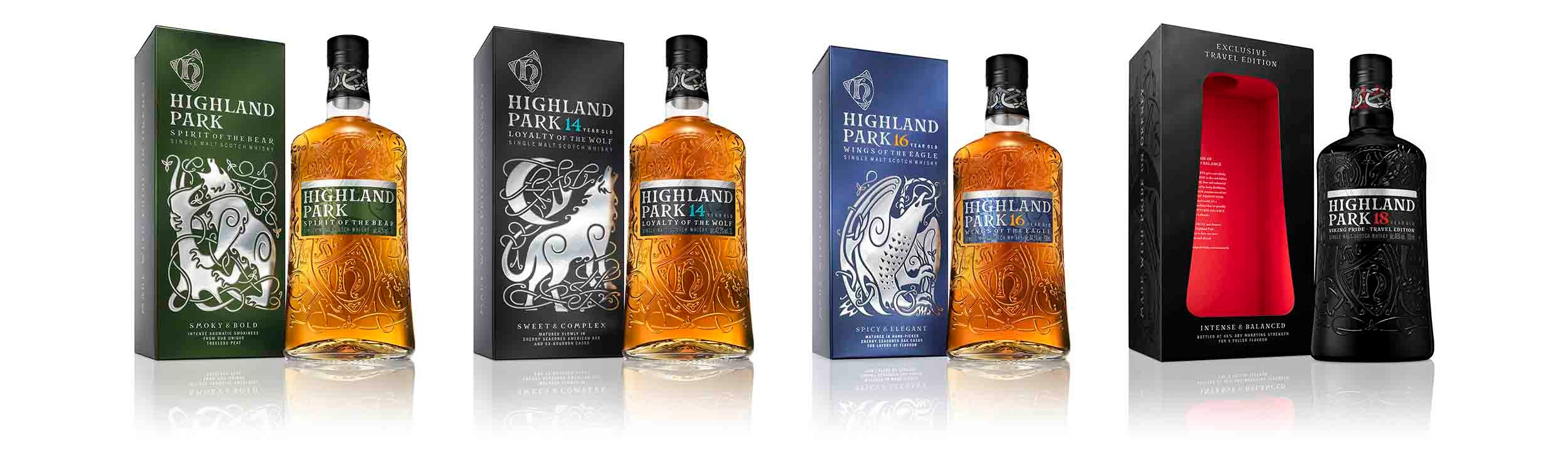 Mountain_Highland+Park_Travel+Retail+Range_010.jpg