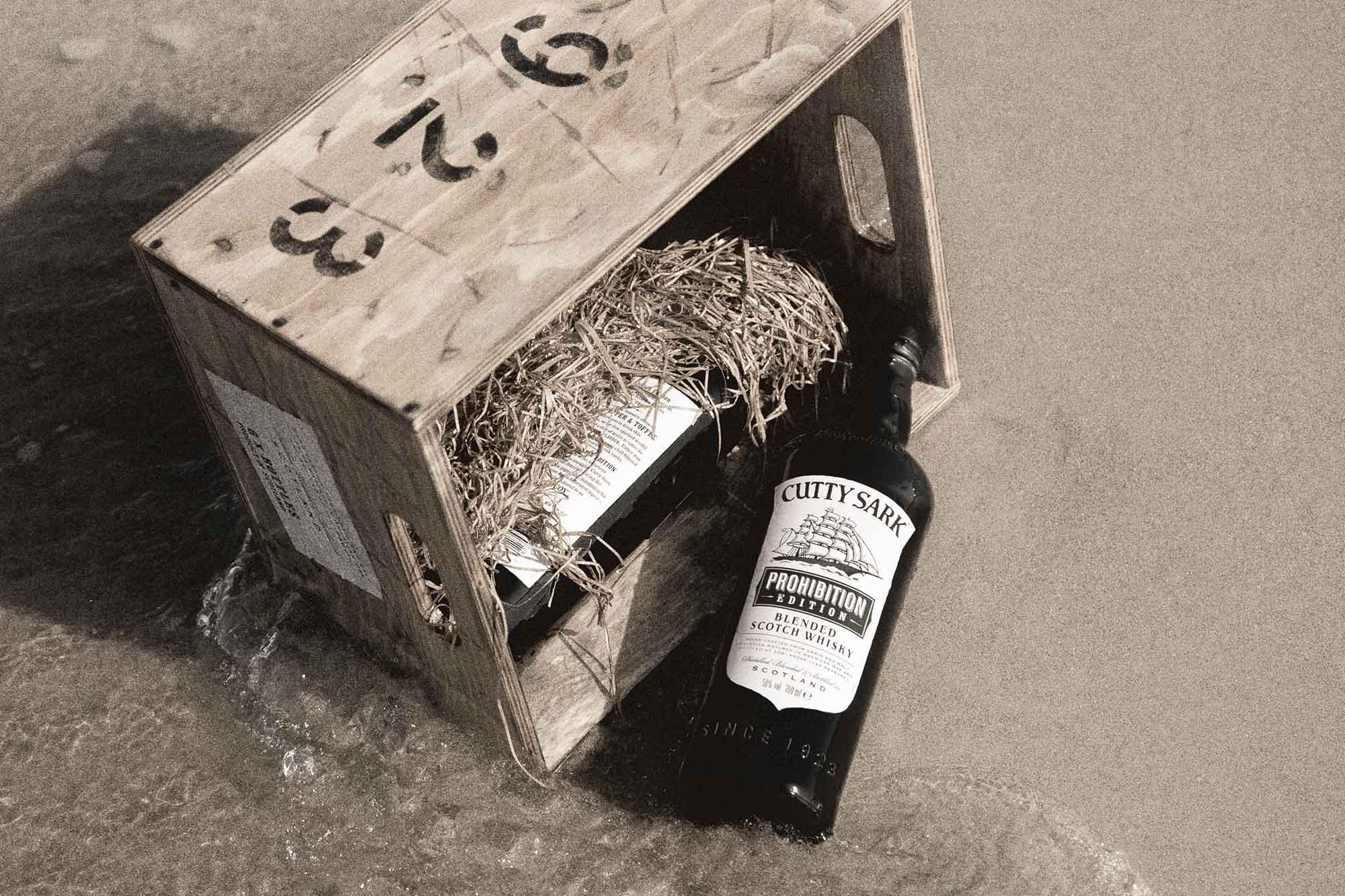 Mountain_Cutty Sark_Prohibition_004.jpg
