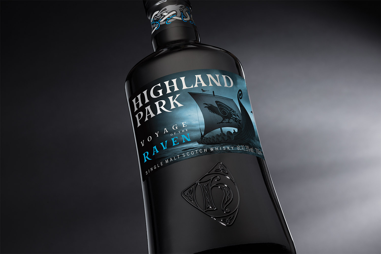 Mountain_Highland Park_Raven_004.jpg