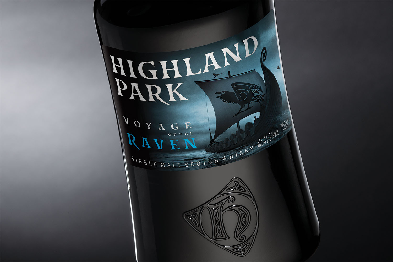 Mountain_Highland Park_Raven_008.jpg