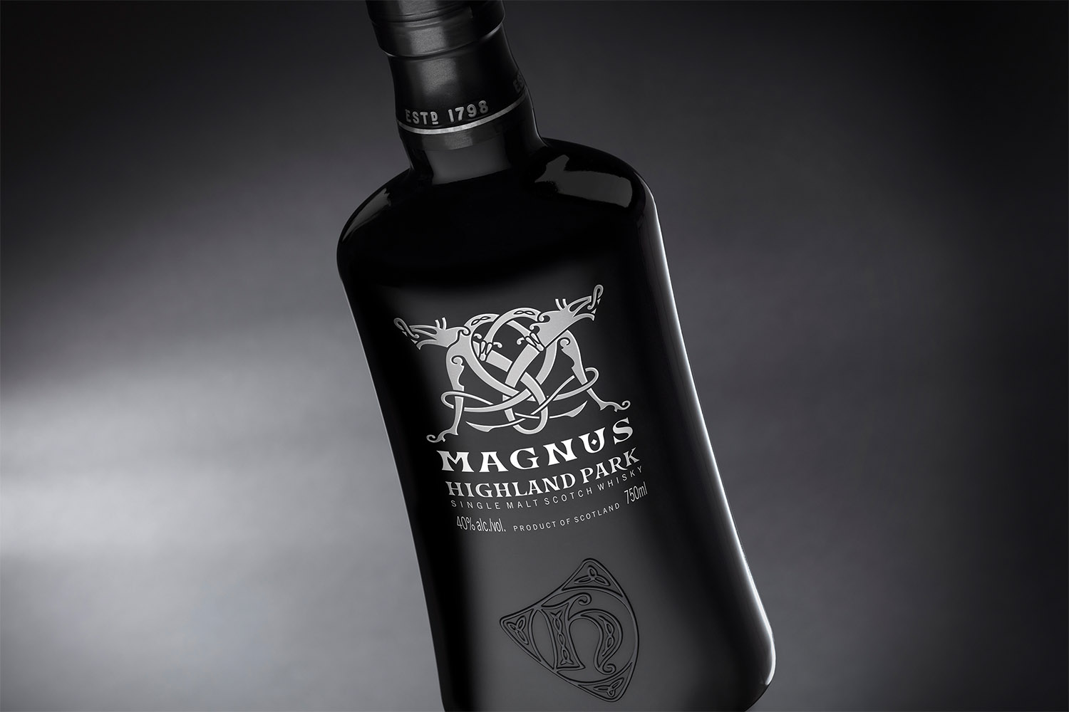 Mountain_Agency_Glasgow_Highland Park_Magnus_002.jpg