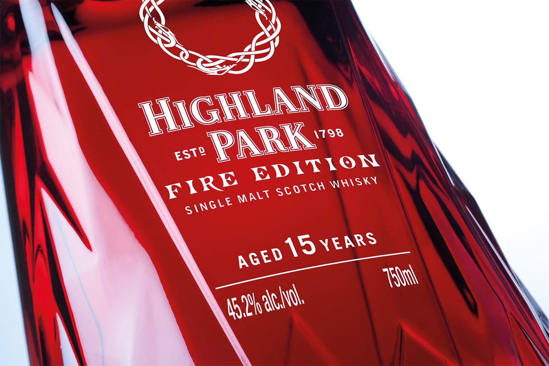 Mountain_Agency_Glasgow_Highland Park_Fire_004.jpg