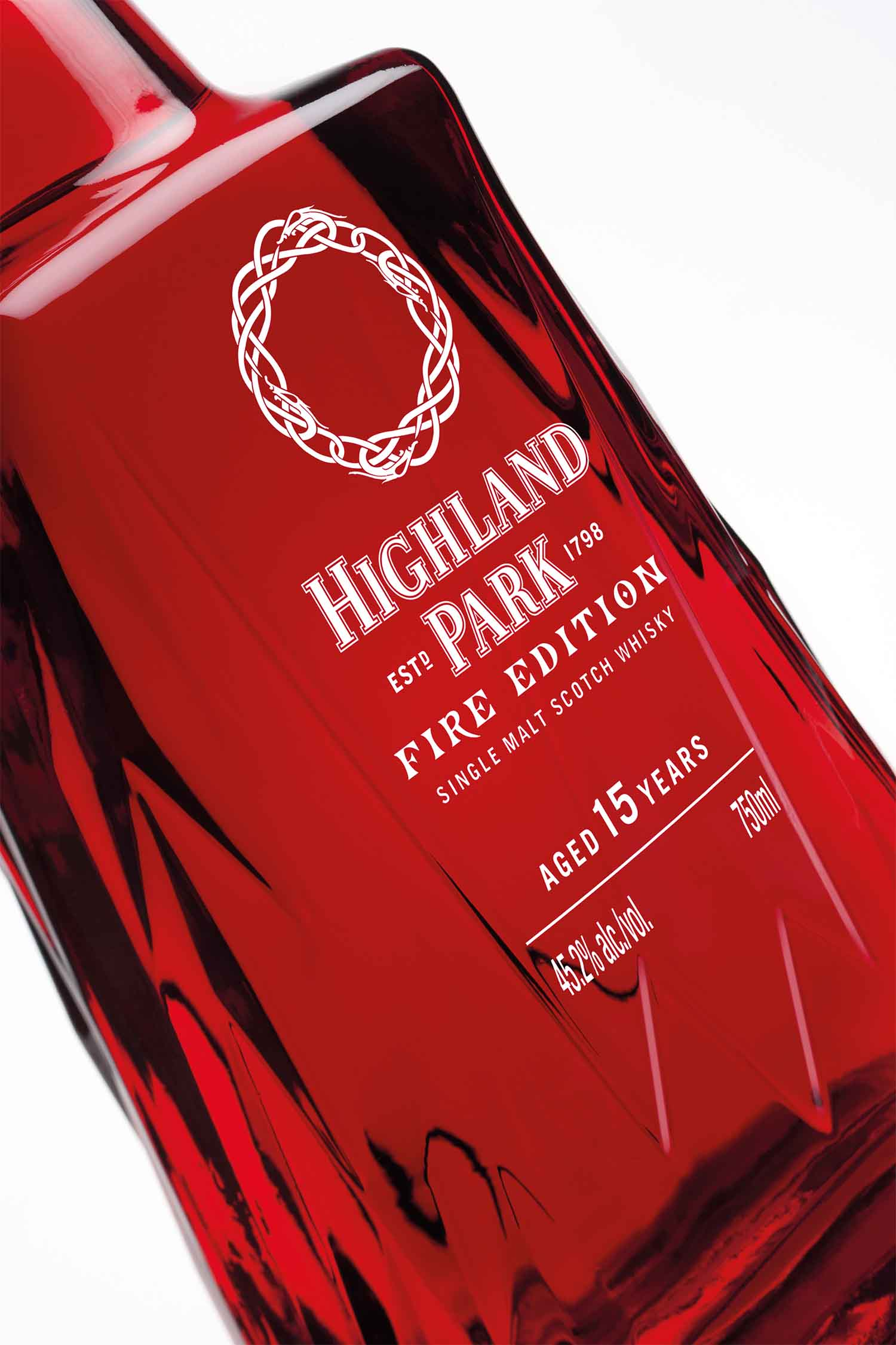 Mountain_Agency_Glasgow_Highland Park_Fire_003.jpg