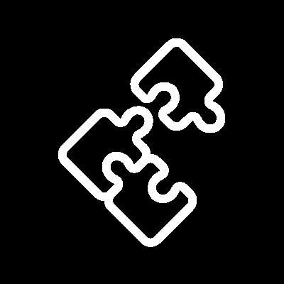 sitePuzzle@2x.png