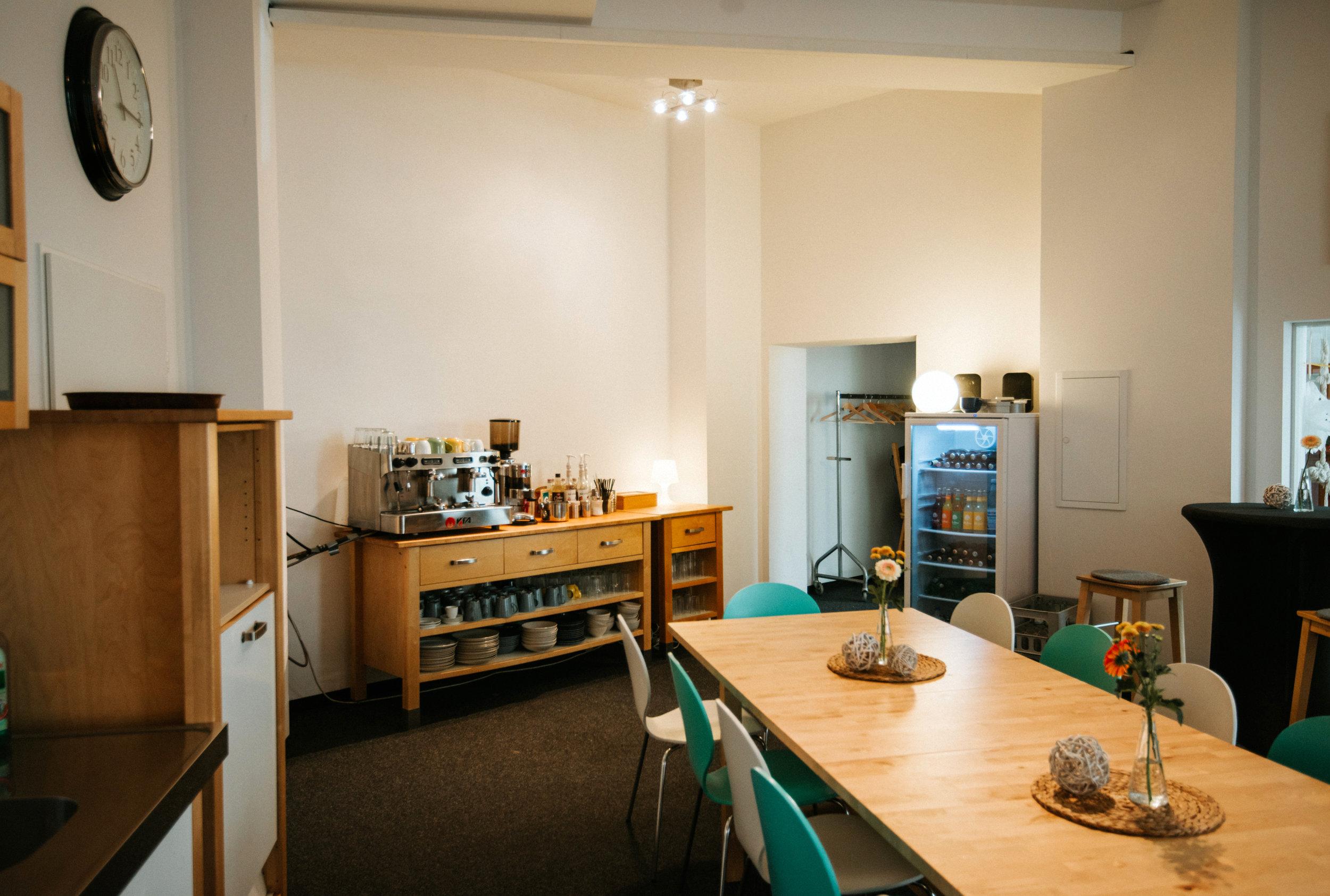 Eingang_Esszimmer_Küche_005.jpg