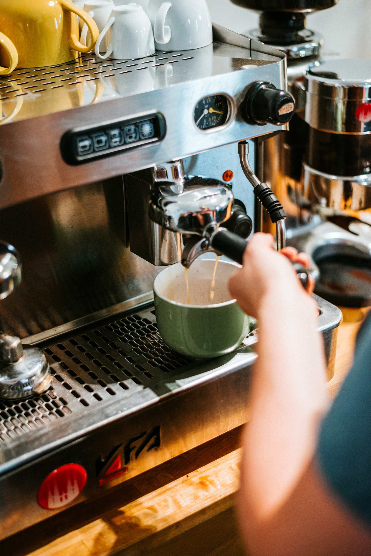 Kaffee_001.jpg
