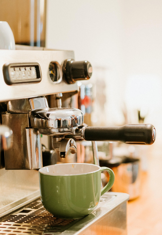Kaffee_002.jpg