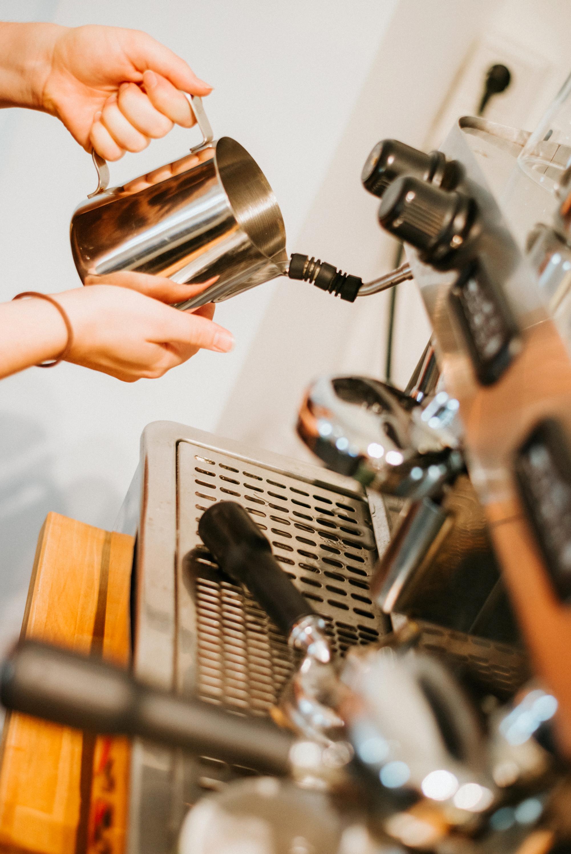 Kaffee_003.jpg