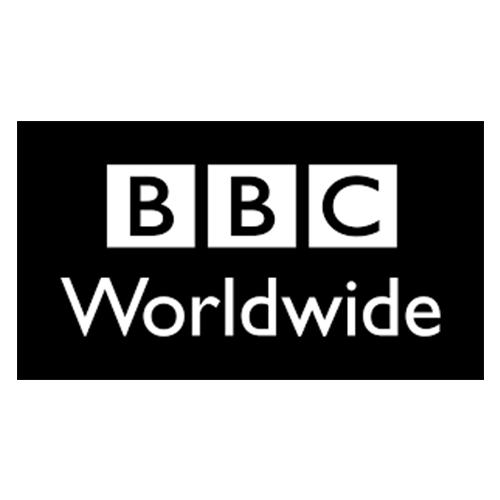 bbc-ww.png