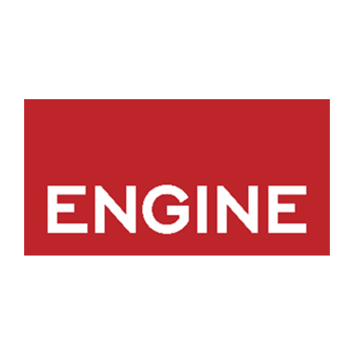 engine.png