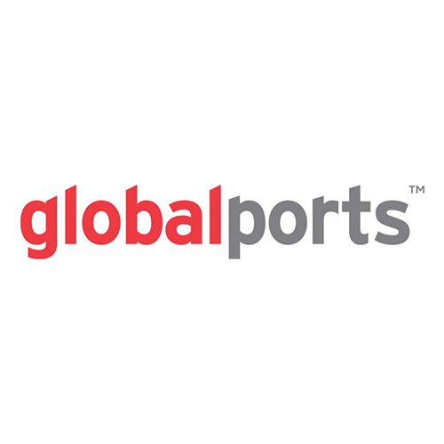 global-ports.png