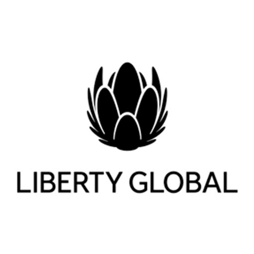liberty-global.png