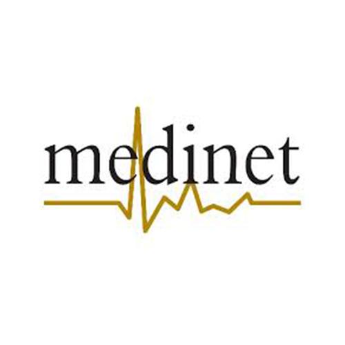 medinet.png