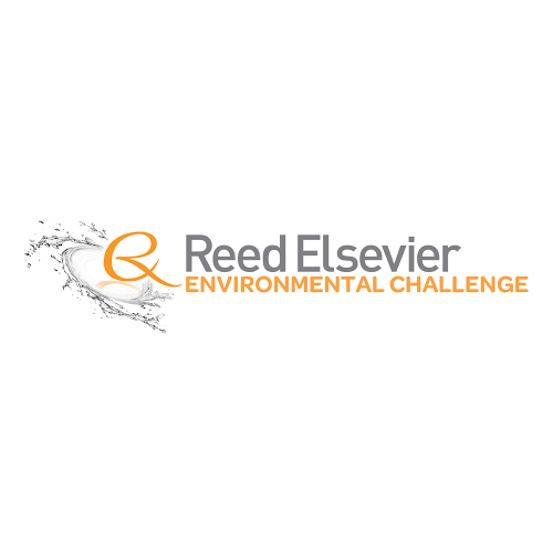reed-elsevier.png