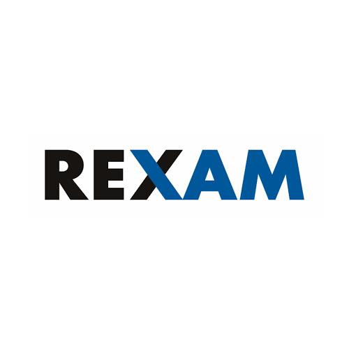 rexam.png