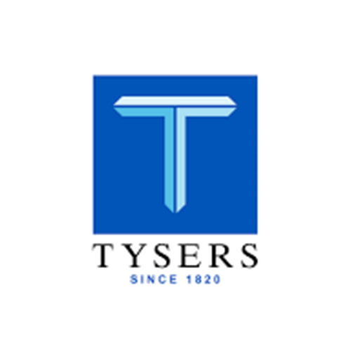 tysers.png