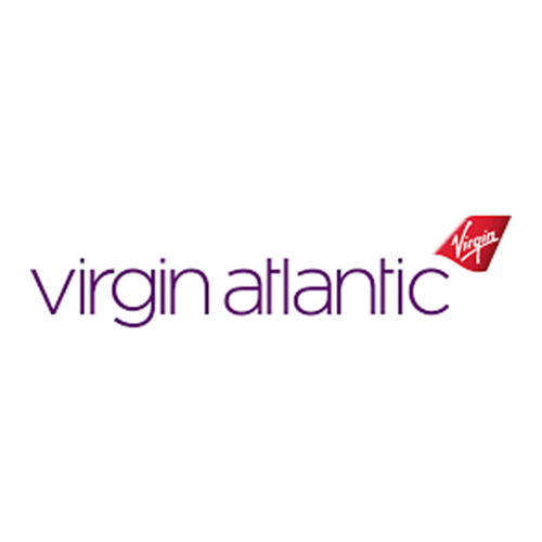 virgin-atlantic.png