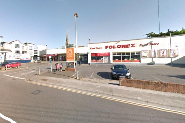 Bennett Properties - Athlone, Westmeath