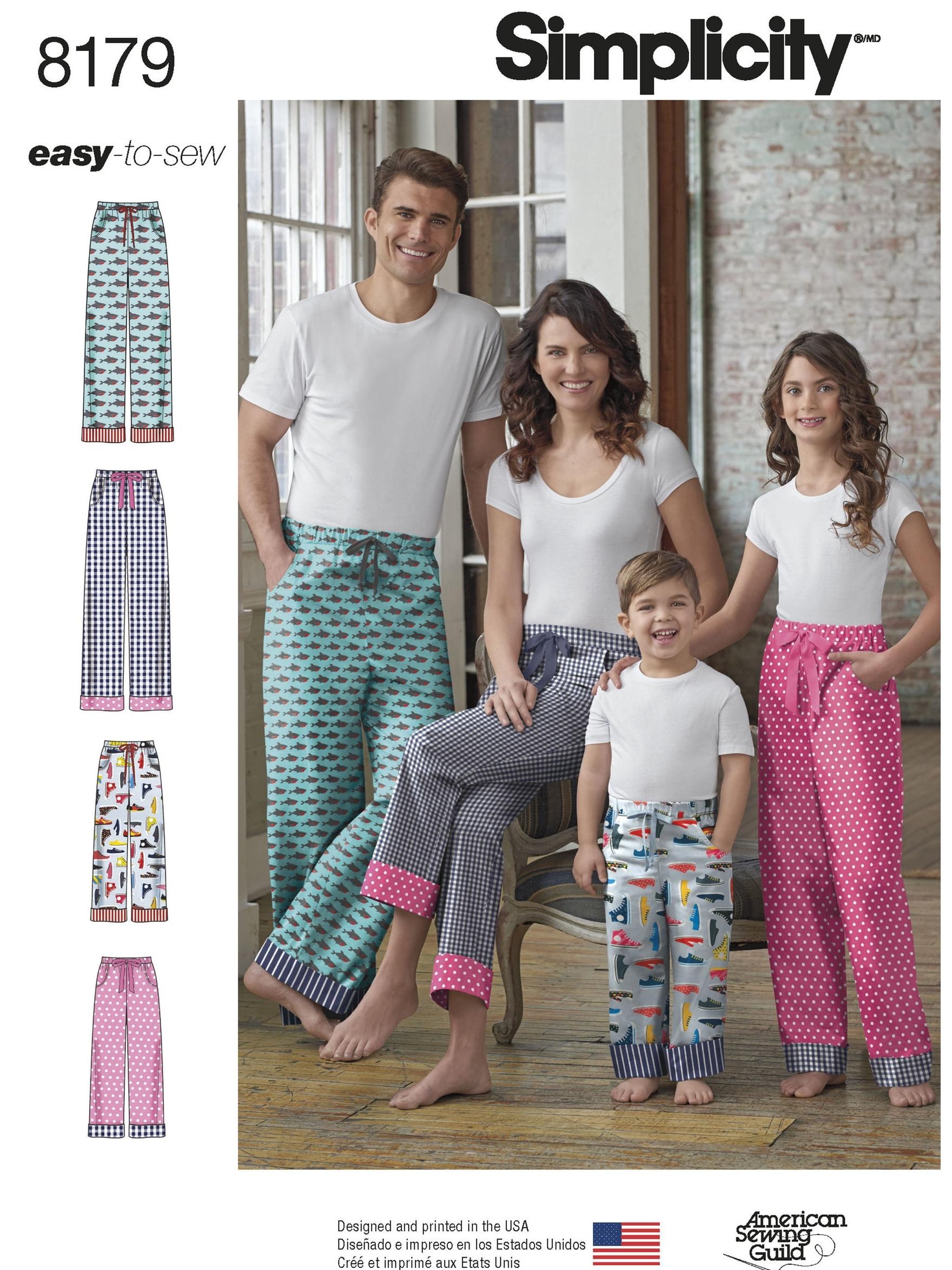 simplicity-sleepwear-pattern-8179-envelope-front.jpg