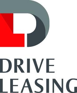Armstrong-DriveLeasing_CMYK-Vertical-Small.jpg