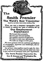 150px-Smith-premier_1904-1227_ad.jpg