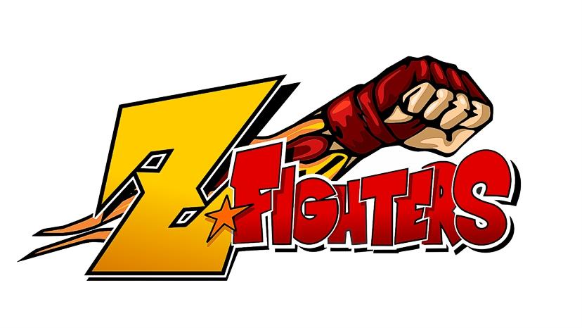 zfighters1.jpg
