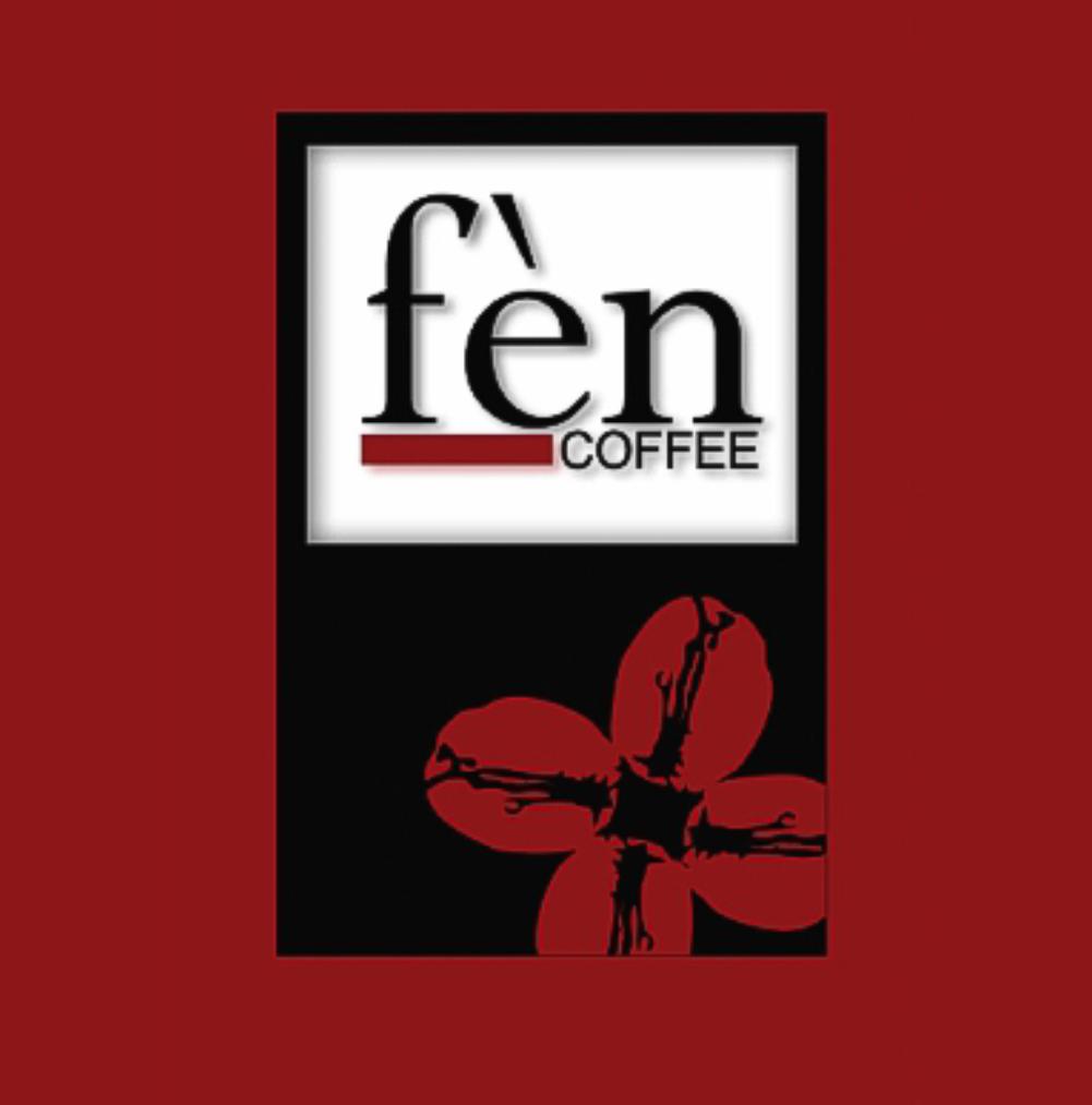 fen.png