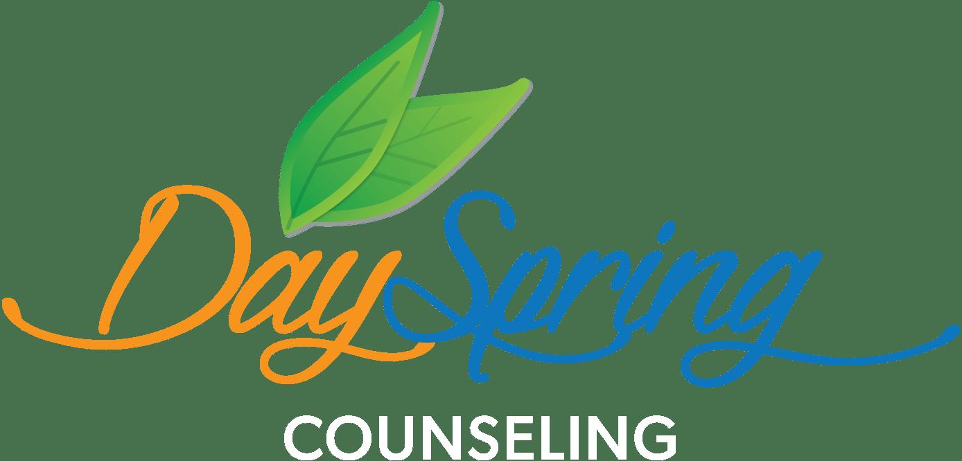 DaySpring-Logo-No-Wht.png