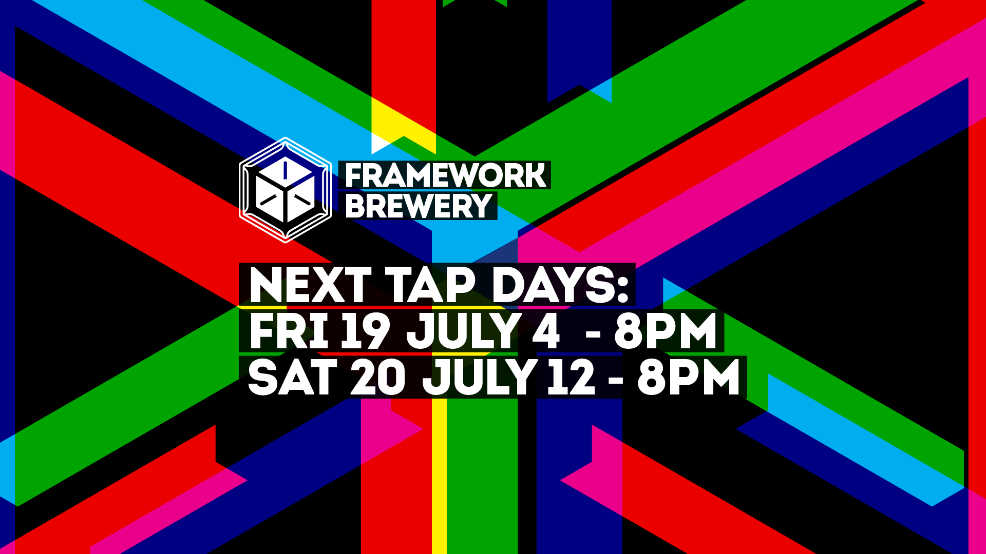 FRMWRK_WBSTE_TAP_DAYS_JULY-01.png