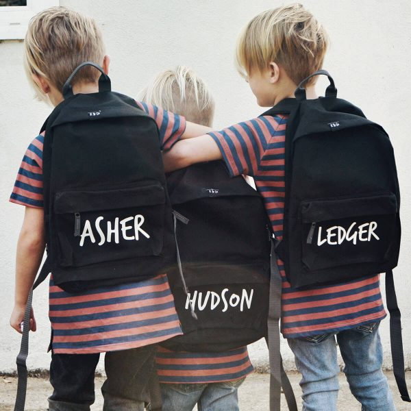 Personalised-Backpack-1-600x600.jpg