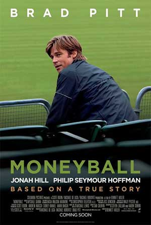 vfx_animation_color_grading_visual_effects_studio_moneyball.jpg