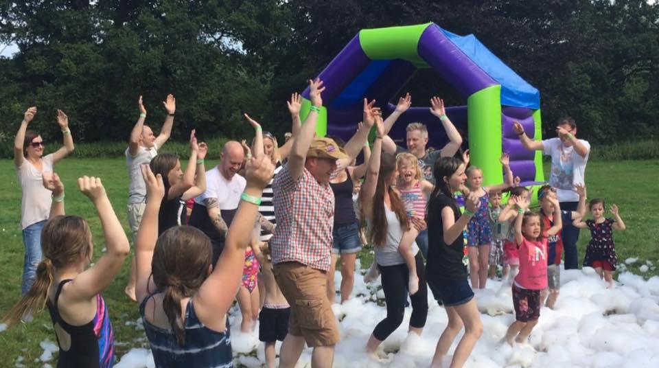 foam festival.jpg