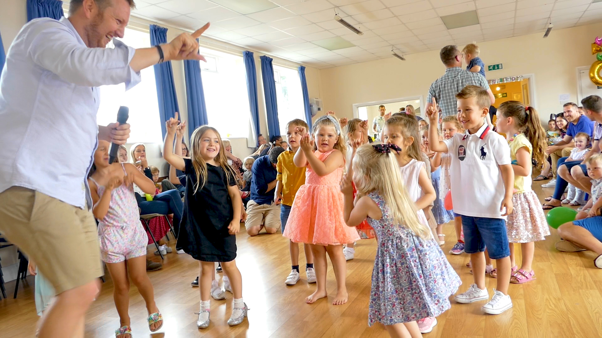 Kids Party Essex 2.jpg