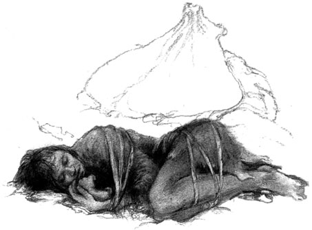 Dolni Vestonice Woman.jpg