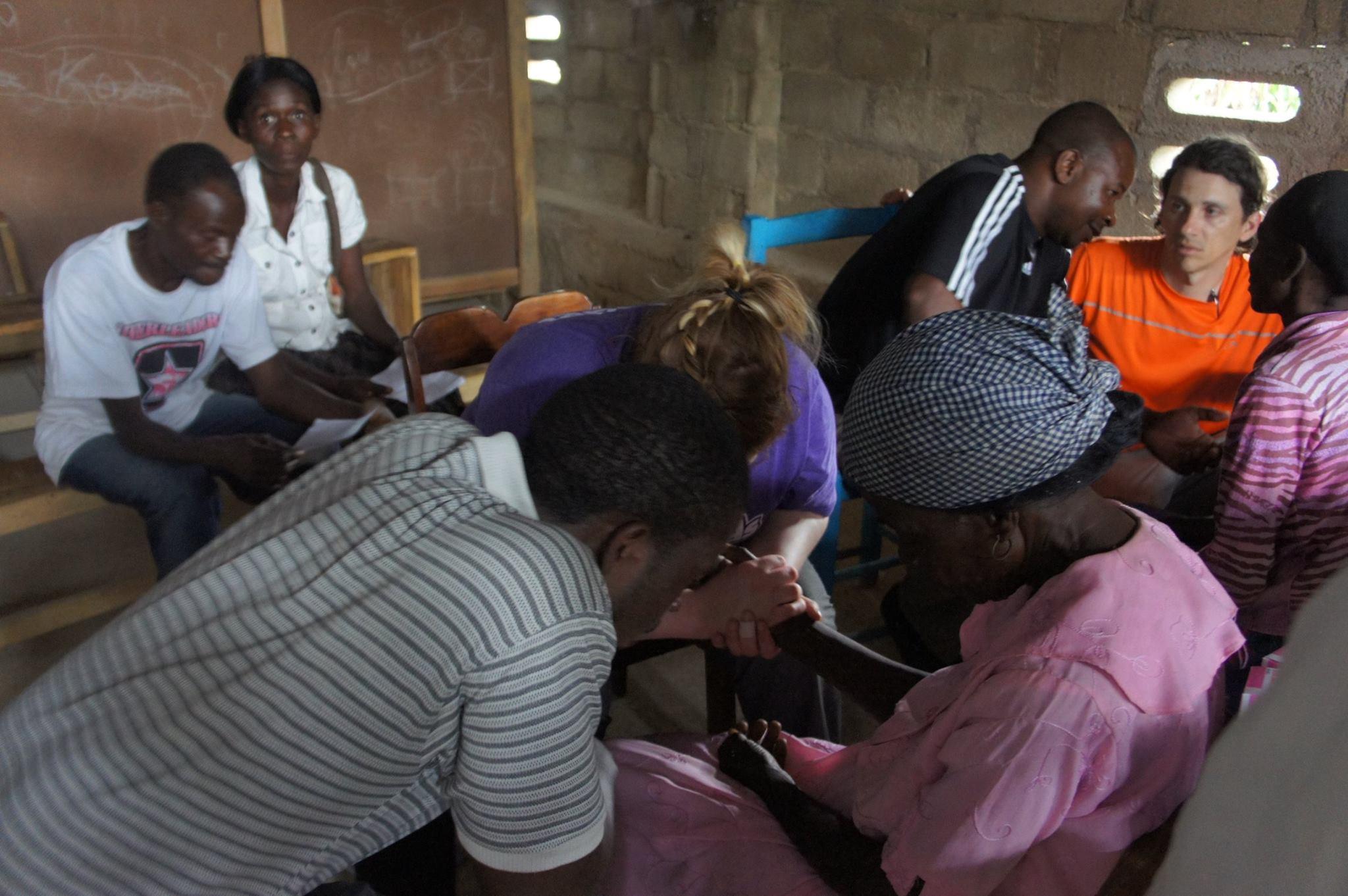Bethesda evangelism medical clinic testimony haiti 4-17 b.jpg