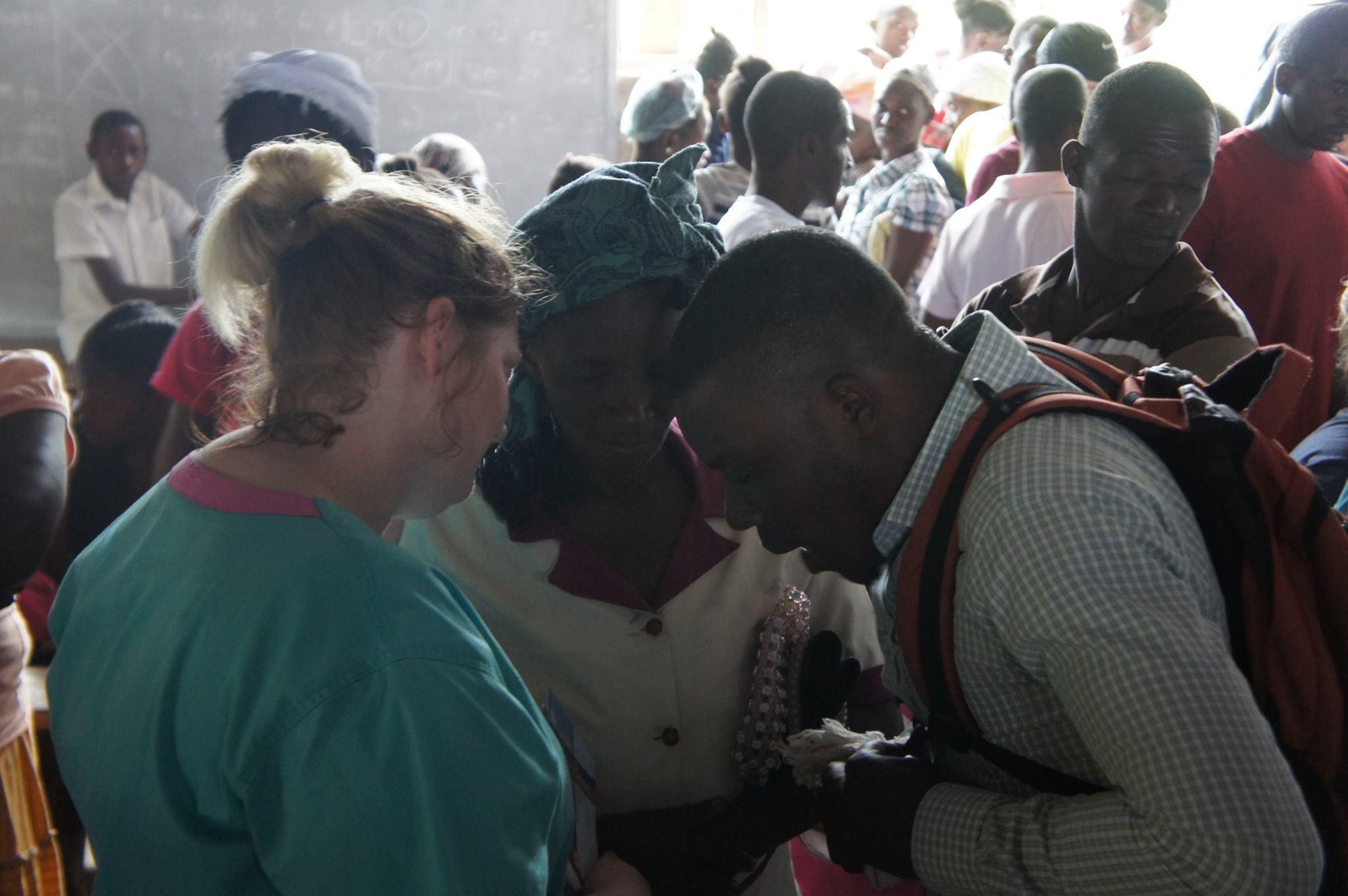 Bethesda evangelism medical clinic testimony haiti 4-17 d.jpg