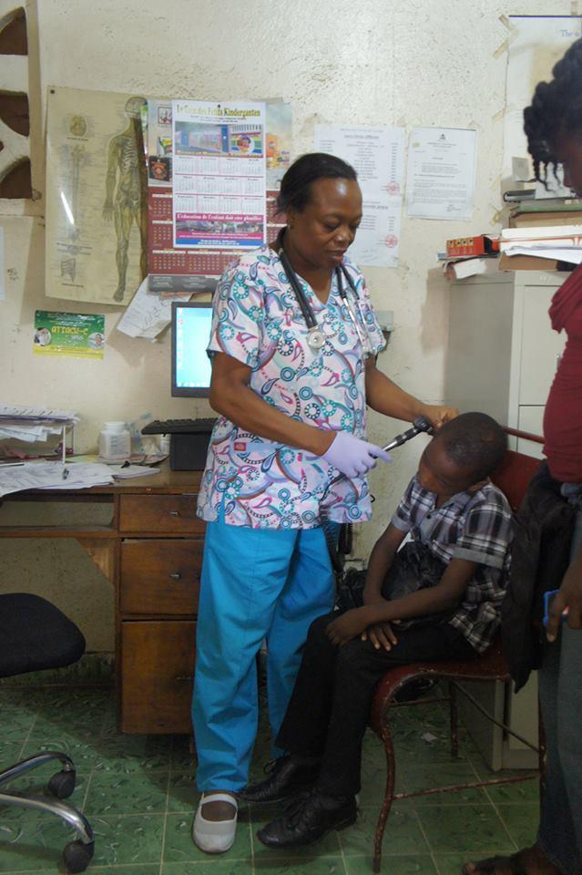 bethesda nurse 9-16.jpg