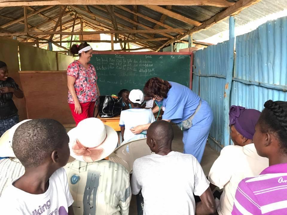 bethesda uindy nurses 5-17 b.jpg
