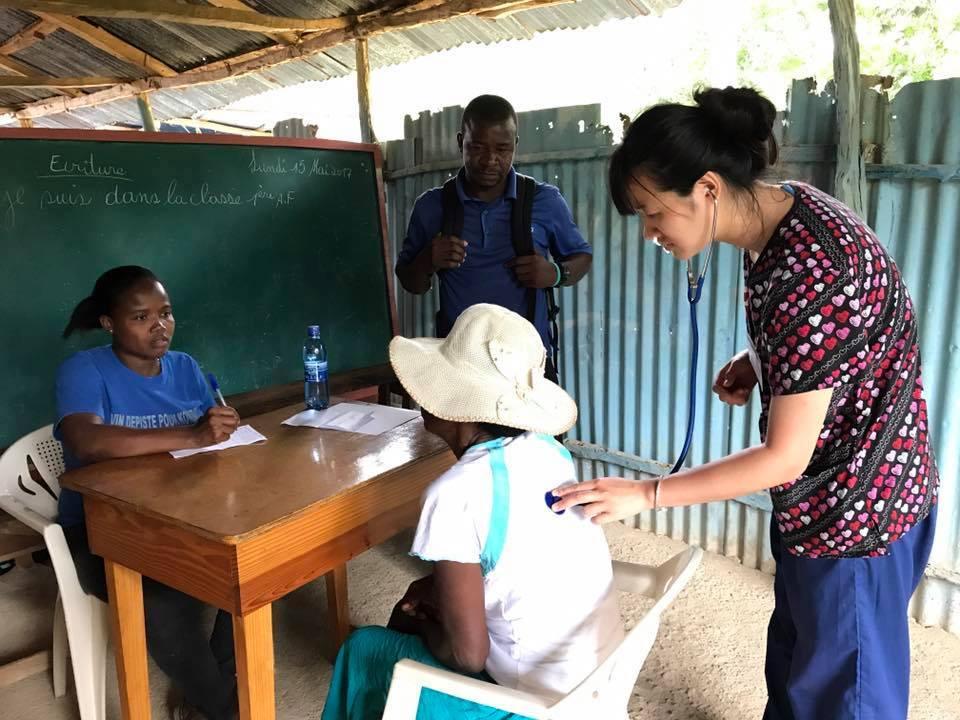 bethesda uindy nurses 5-17 d.jpg