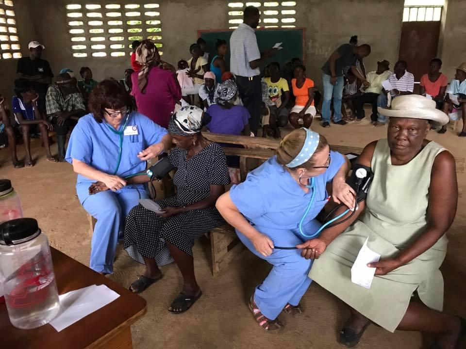 bethesda uindy nurses 5-17 f.jpg