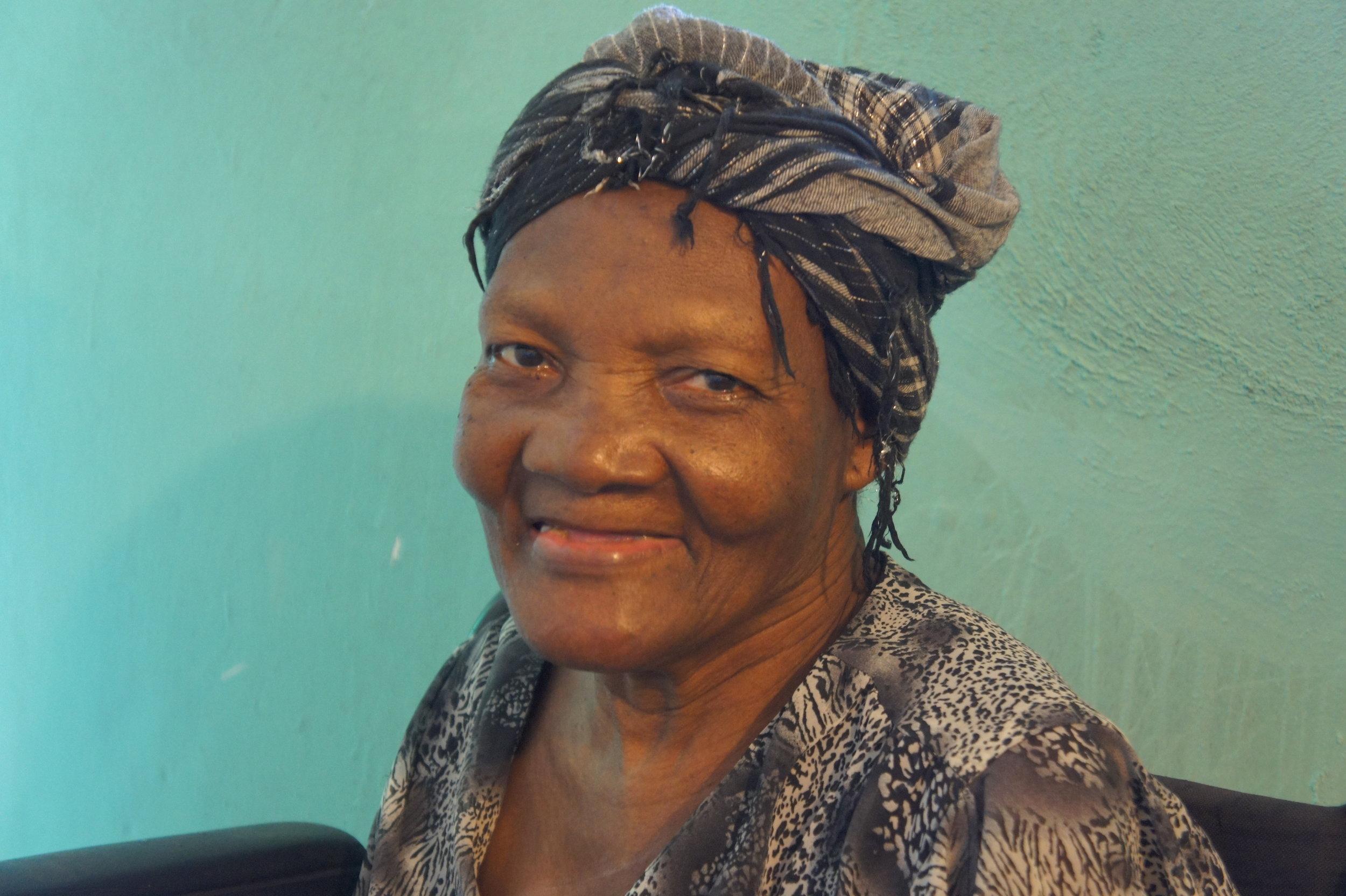 Bethesda older woman.jpg