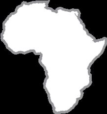 africacontinantoutline.png