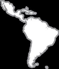 latinamericamapoutline.png