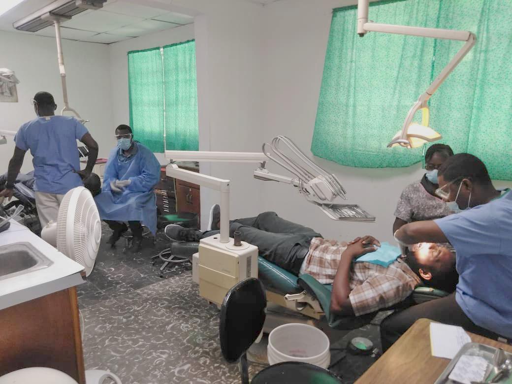 bethesda-dental-1.jpg