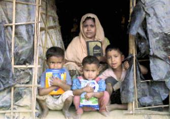Rohingya mercy bible 2018-corrected.png