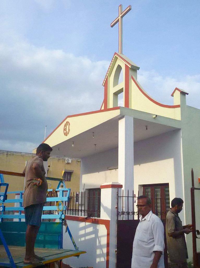 eci_kavangarai_church-jesus_well-01-social.jpg