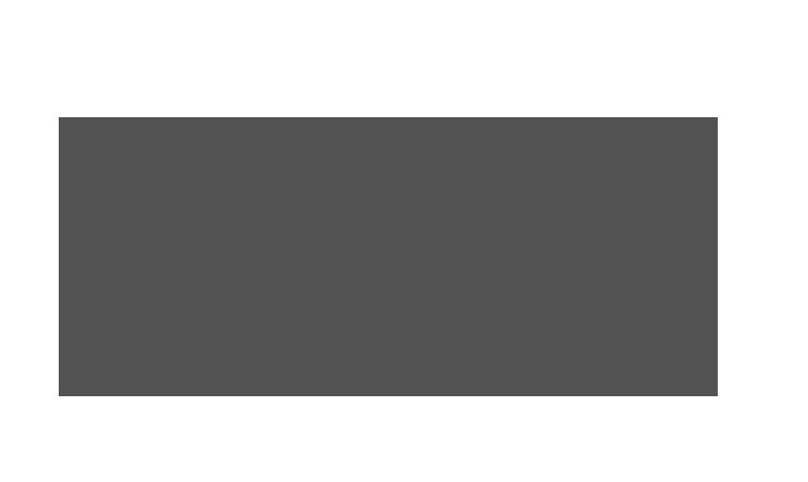 officedepot-bw.png