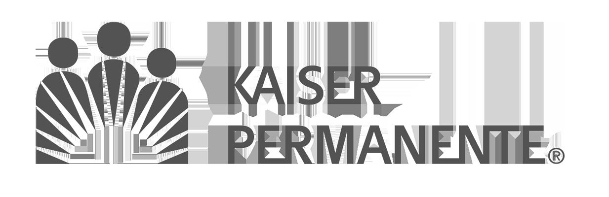 kaister-bw.png
