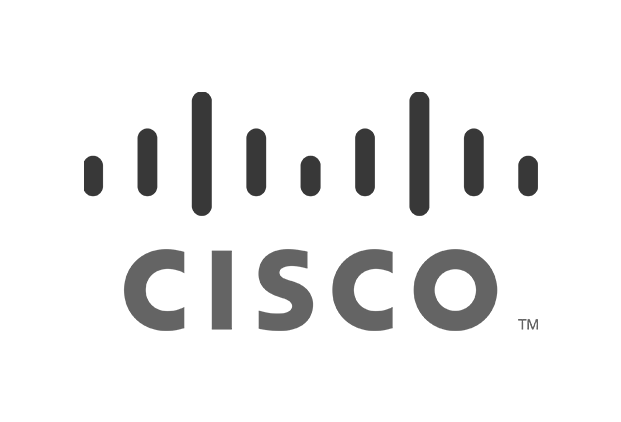 cisco-bw.png