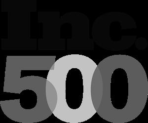 inc-500-logo-9294108ED9-bw.png